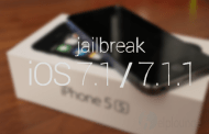iH8sn0w: Jailbreak for iOS 7.1/7.1.1 will be released soon