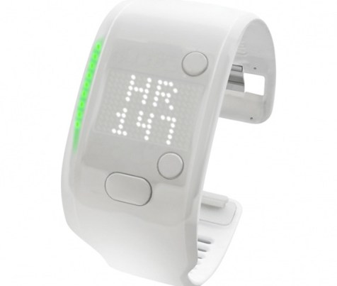 miCoach-Fit-Smart-1