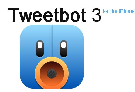 tweetbot-3-for-iphone-twitter-client