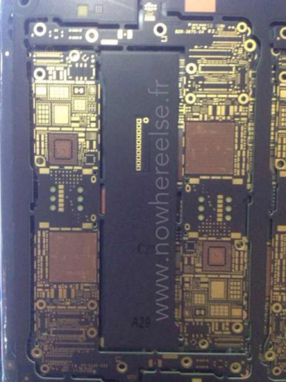 iPhone-6-board-2