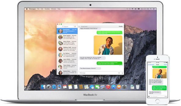 Messages-for-OS-X-Yosemite