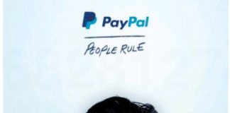 apple-pay-paypal-2