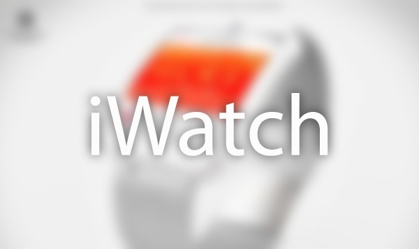 iWatch-main