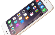 Pegatron increase production iPhone 6, and begin assembling iPhone 6 Plus