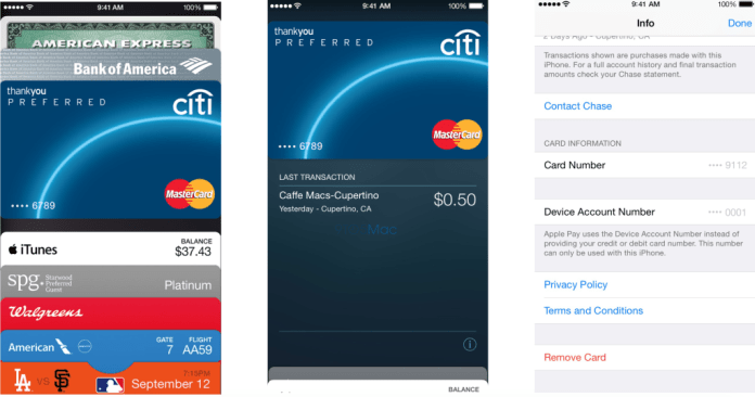 Apple-Pay-credit-card-transaction-1024x538