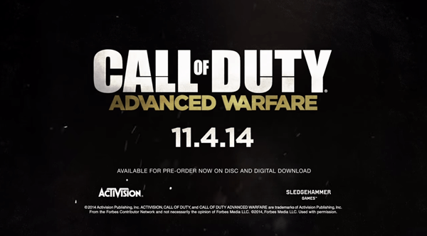 CoD-Advanced-Warfare-main