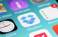 Dropbox cloud storage service has been compromised