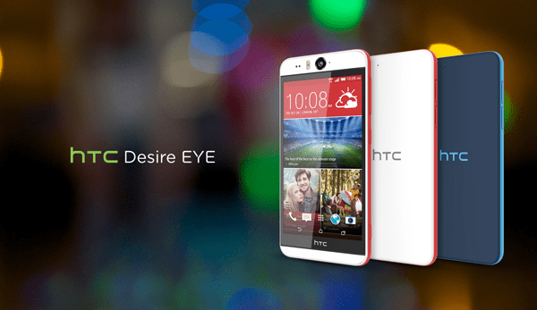 htc-desire-eye-e1-announce-page_v5