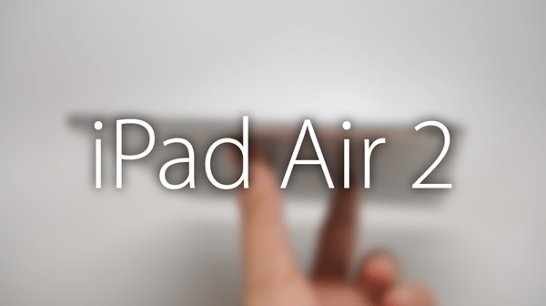 iPad-Air-2-new-leak