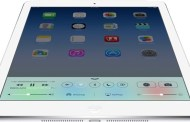 Samsung will supply Apple displays for iPad Air 2 and 12.9-inch iPad Pro