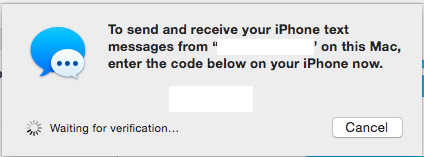 iphone-text-messages-mac