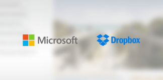 MS-Dropbox-main