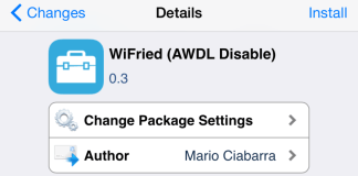 WiFried-Cydia-1024x509