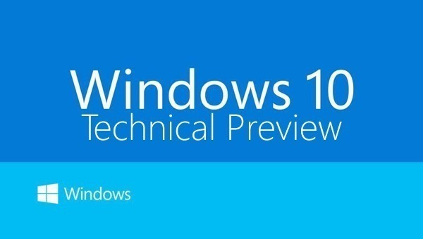 Windows-10-official-logo12