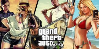 gta-5-first-person