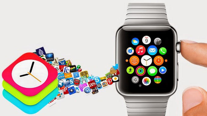 Apple-Watch-Hidden-Advantages