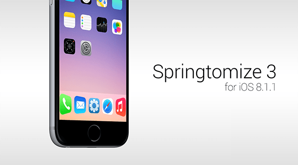 Springtomize-3-iOS-811
