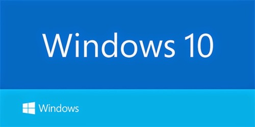 Windows_101