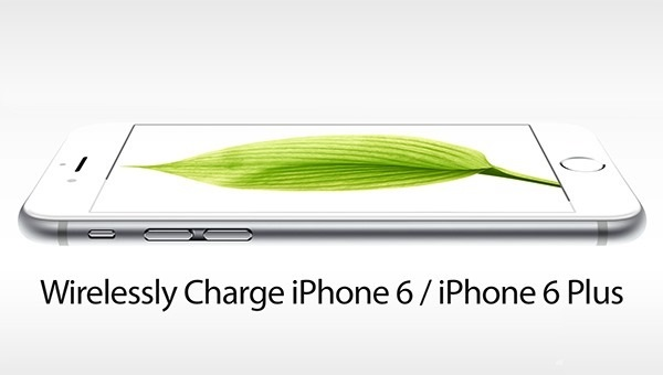 iphone-6-wireless-charging