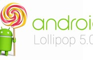 HTC One (M8) Update to Android 5.0.1 Lollipop with Sense 6 rolled out