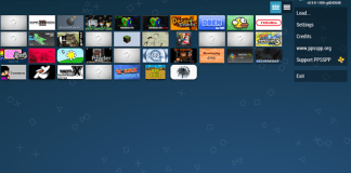 PPSSPP PSP Emulator 1.0 For Android Officially Released