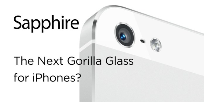 Future-iPhones-Might-Have-Sapphire-Crystals-Instead-of-Glass[1]