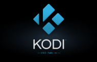 XBMC renamed Kodi: How To Install And Download