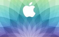 Apple sent out invites for March 9th event
