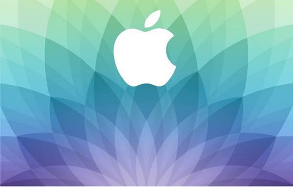 apple_event_spring_forward-1