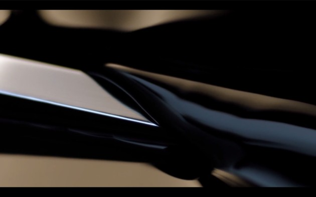 samsung-next-galaxy-teaser