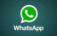 WhatsApp Calls: enable calling feature with root privileges