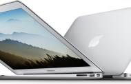 MacBook Pro vs. MacBook Air: Specifications and Prices