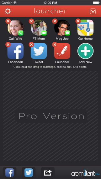 Launcher-1.1-for-iOS-iPhone-screenshot-002