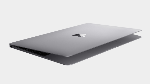 New-MacBook-space-gray