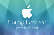 What to expect at Apple's 'Spring Forward' event