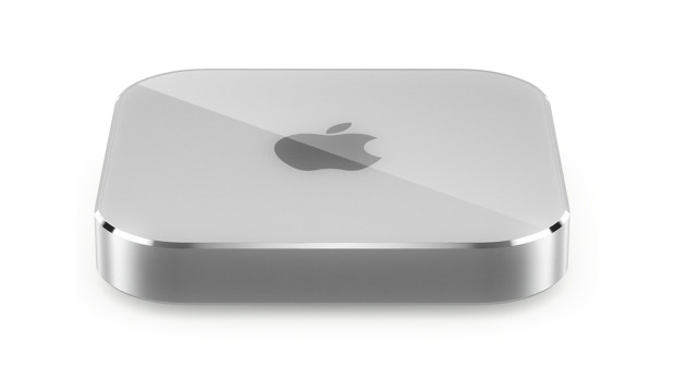 apple_tv_4_teaser1