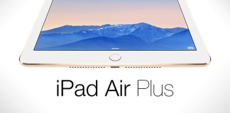 ipad-Air-plus-main