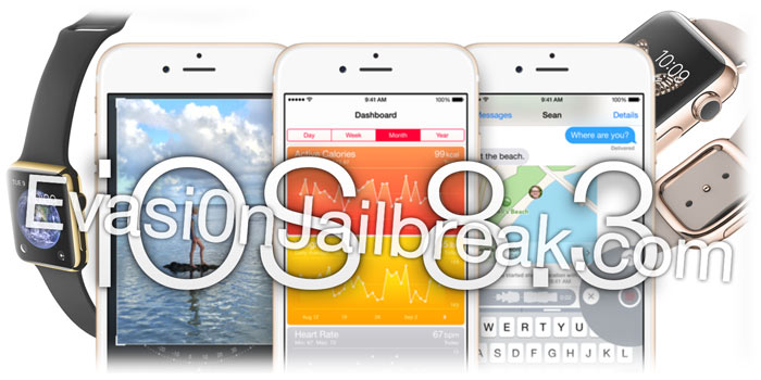 Jailbreak-iOS-8.3-and-8.4