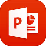 Control Microsoft PowerPoint For iOS From Your Apple Watch