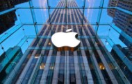 Apple's financial results for Q2 2015: 61.2 Million iPhones Sold