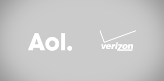 AOL-Verizon-main
