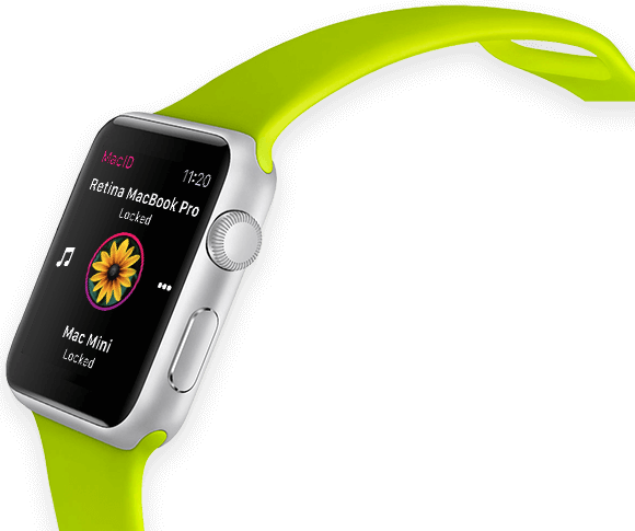 MacID-for-Apple-Watch-teaser