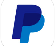 PayPal-5.4.4-for-iOS-app-icon-small