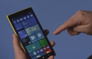 Windows 10 Mobile Build 10080 Brings  Many New Features