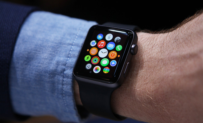 apple-smart-watch-660x400