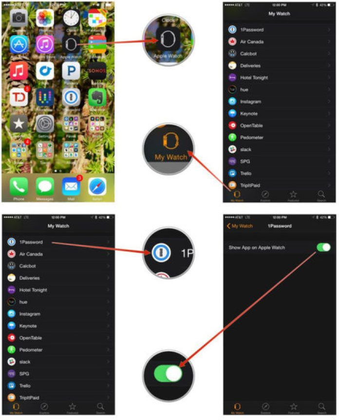 apple-watch-applications-iphone