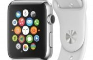 First Apple Watch OS 1.0.1 update released