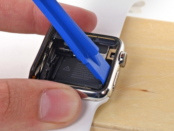 iFixit-Apple-Watch-Display-Repair