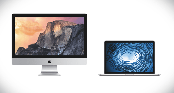 iMac-MacBook-Pro-main
