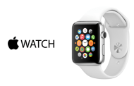Apple Watch is now available in the Apple Store